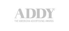 aso-addy-awards