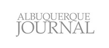 aso-albuquerque-journal