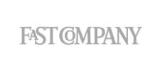 aso-fast-company