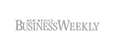 aso-new-mexico-business-weekly
