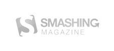 aso-smashing-magazine