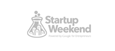 aso-startup-weekend