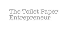 aso-toilet-paper-entrepreneur