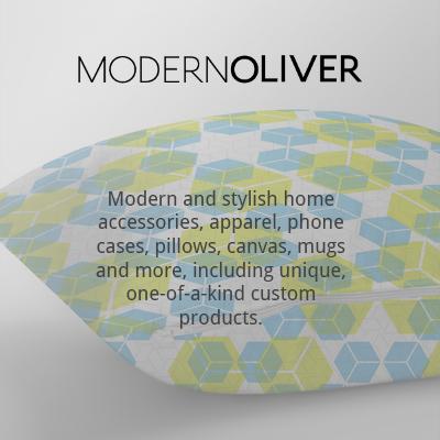 20160827-modernoliver-square
