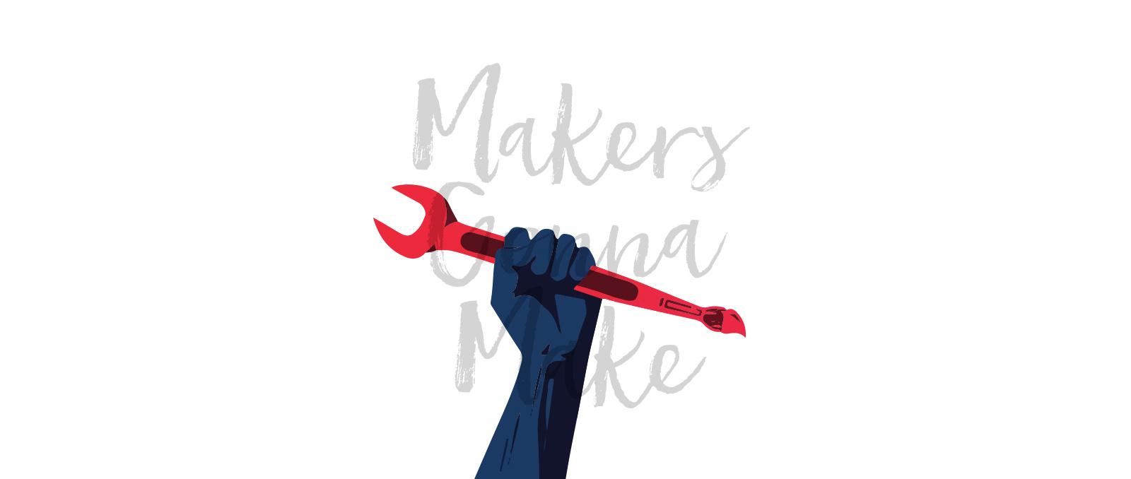 20160920-makers-home-slider
